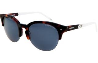 De Bensimon Baratas Bensimon Gafas De Sol Sol Baratas Gafas Bensimon De Sol Gafas QdoWBeErCx