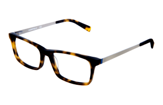 1fff0e18c5 Gafas Rectangular : Compra online - Montura y gafas graduadas ...