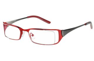 5197d3a37a Lunettes de vue homme | Montures de lunette homme pas cher - Direct ...