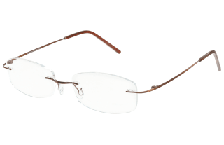 46c5fdcf4b Lunettes de vue homme | Montures de lunette homme pas cher - Direct ...