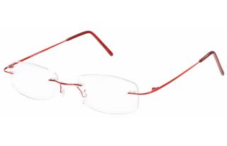 7e587593b8 Monturas de titanio: Comprar gafas graduadas baratas de titanio con ...