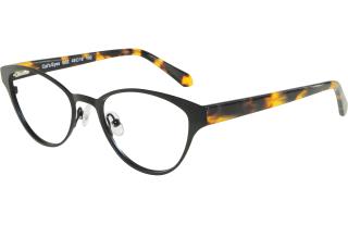 d530d635e30 Lunettes optiques tendances pour femmes à petits prix