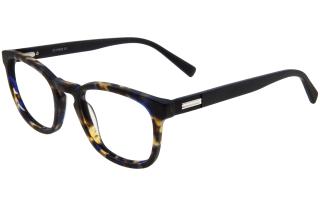 9216a71bfb82e Lunette Ovale   Achat en ligne - Monture de lunette de vue ovale