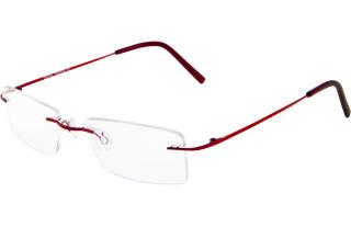 1af8916344 Monturas al aire / invisible: Comprar gafas graduadas baratas con ...