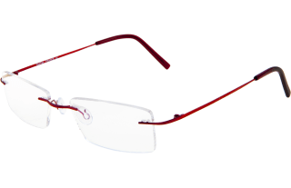 9f3bb2e37c Monturas al aire / invisible: Comprar gafas graduadas baratas con ...