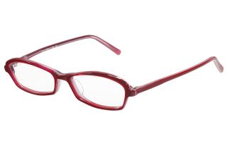 20c583ca5f9 Lunettes de vue Femme - Montures de lunette pour Femme - Achat en ligne