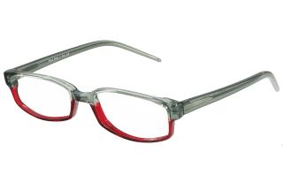 3bda8b8222 Lunettes de vue Femme - Montures de lunette pour Femme - Achat en ligne
