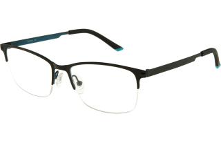 Norfolk : Achat en ligne lunettes de vue