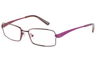 cfdb398c0c9b0 Gafas con lentes progresivas  Comprar gafas graduadas baratas