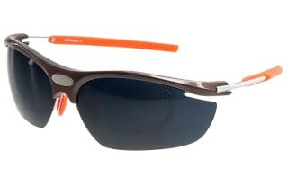 451046cfa49 Nitro Sport Polarized Marron et orange