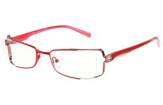 86c1d83b0a Lunettes de vue Femme - Montures de lunette pour Femme - Achat en ligne