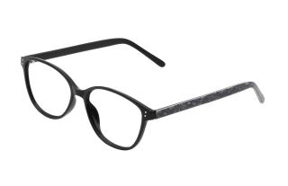 ultimo sconto rivenditore all'ingrosso orologio Gran risparmio sugli occhiali con lenti progressive
