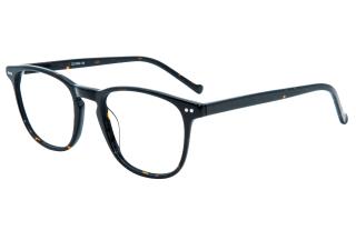 35ee4b51b7 Montures de lunettes cerclées homme ou femme