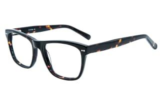 b040a0c6cc Gafas con lentes progresivas: Comprar gafas graduadas baratas, gafas ...