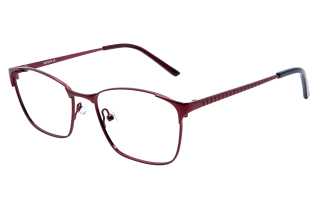 8a0bcc31e0 Gafas Mujer: Comprar gafas graduadas baratas, gafas de sol online ...