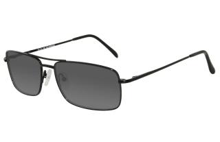 f3a5da1082 Gafas de sol muy baratas sobre la Internet!