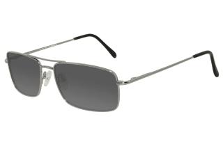 21f2d9b7b3 Gafas de sol graduadas| Gafas de sol baratas con graduación