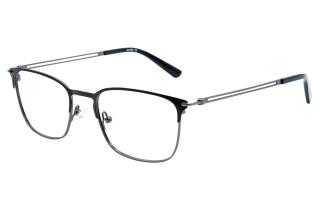 0c1bf364dc65d Lunette Rectangulaire   Achat en ligne - Monture de lunette de vue ...