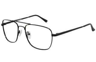 c1348eed08 Gafas Piloto : Compra online - Montura y gafas graduadas forma Piloto