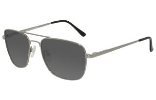 125b9f5304 Gafas de sol graduadas| Gafas de sol baratas con graduación