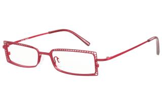 Mulori Rouge par Direct Optic