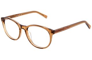 6f0d8e6ba907a Occhiali tondi  Acquista online occhiali tondi ai mgiliori prezzi ...