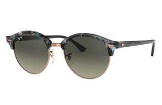 2f88c80108 Ray-Ban > Gafas de sol para la eternidad y baratas en Direct Optic