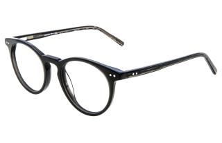 gafas graduadas 39 euros