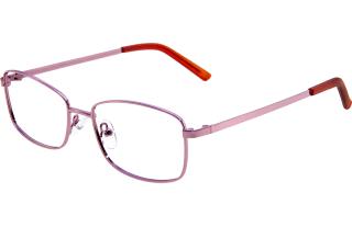 943986a0333 Lunettes de vue Femme - Montures de lunette pour Femme - Achat en ligne