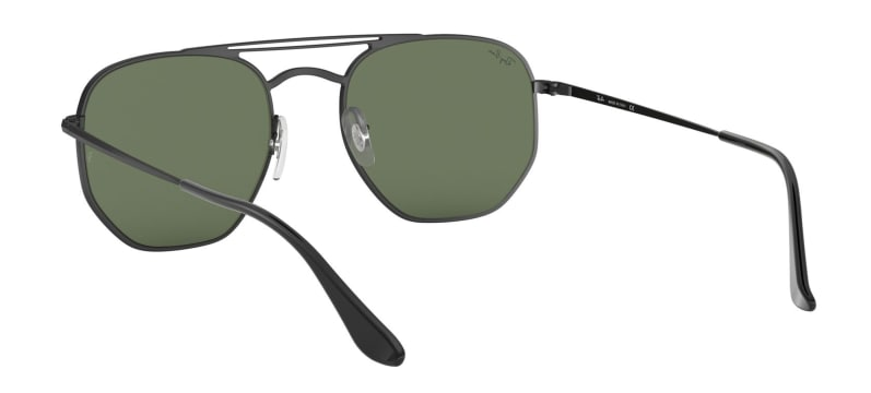 e42acfea97 Ray-Ban RB3609 148/71 Negro : comprar gafas al mejor precio