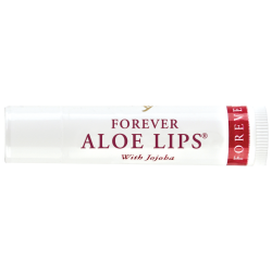 Forever Aloe Lips<sup>&copy;</sup>