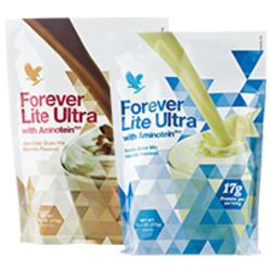 Forever Lite Ultra