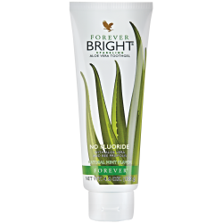 Forever Bright <sup>&copy;</sup> Toothgel