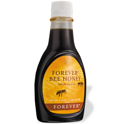 Forever Bee Honey <sup>&copy;</sup>