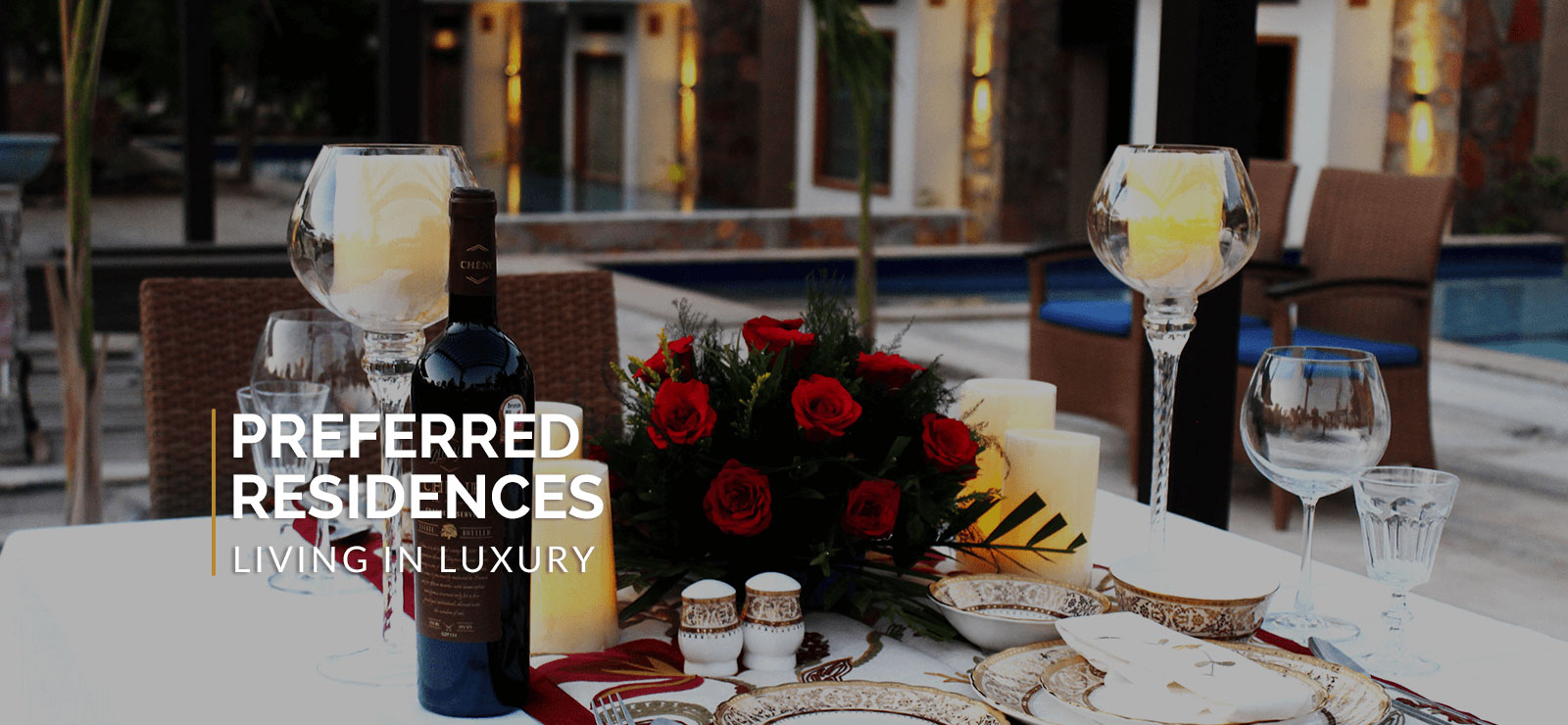 Best Luxury Hotel in Udaipur