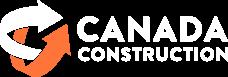Canada Construct logo