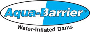 Aqua-Barrier Water-Inflated Dams