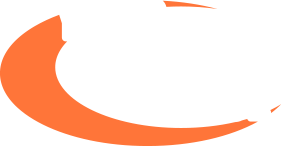 Your first choice