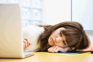 ADHDの転職先の選び方