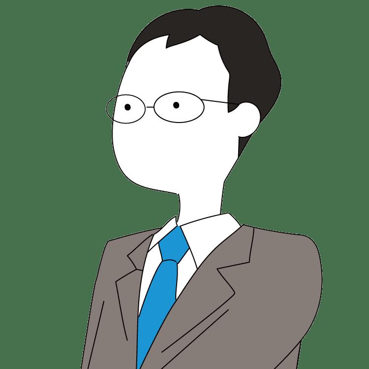 元利用者N氏
