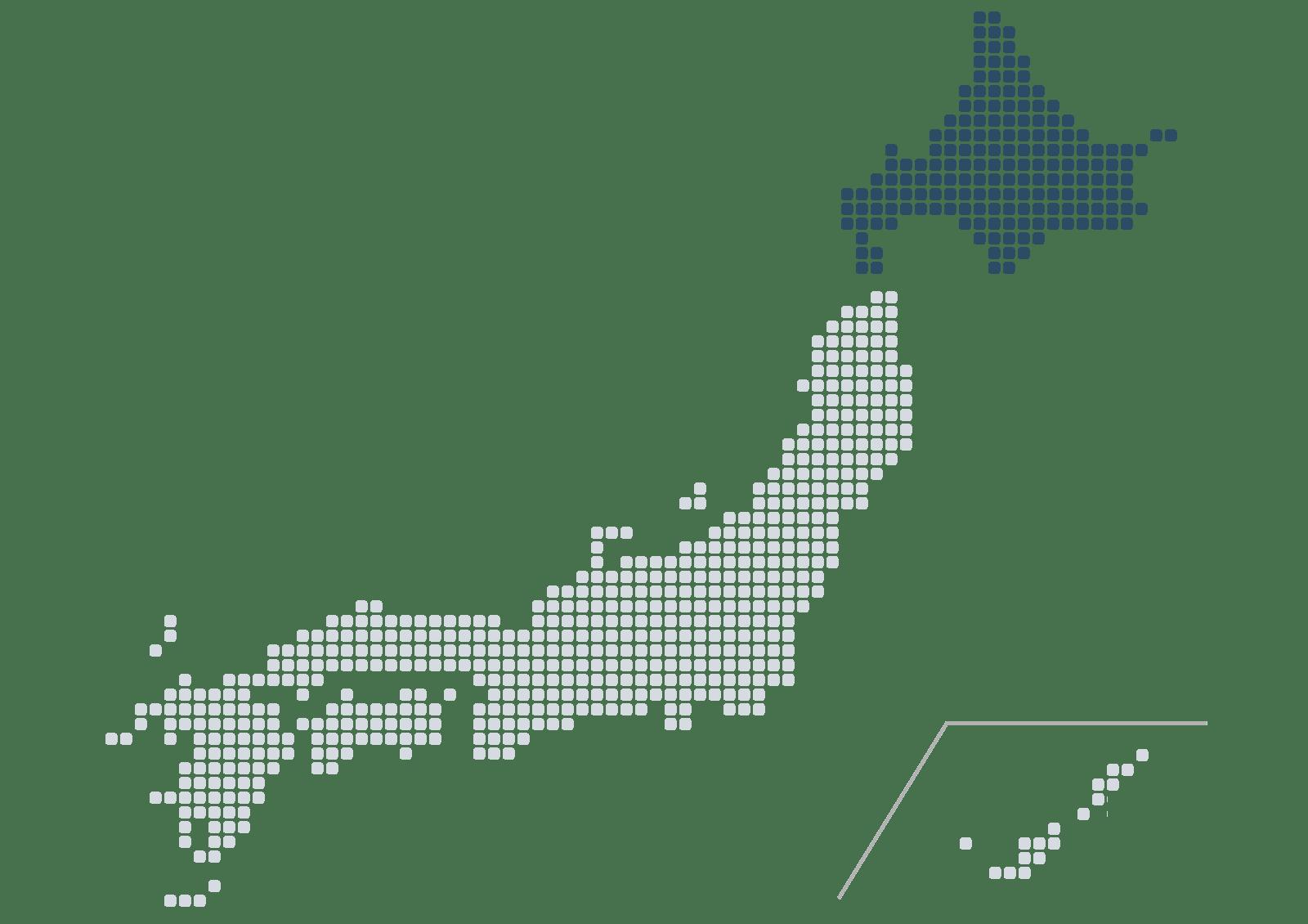 障害者転職北海道