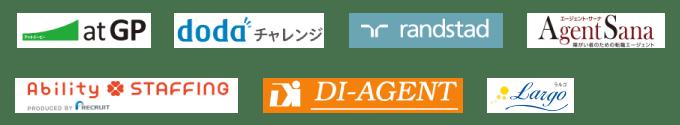 障害者人材紹介会社