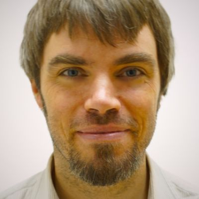 Adam is an Assistant Professor of Epidemiology and Biostatistics at UCSF and provides guidance on...