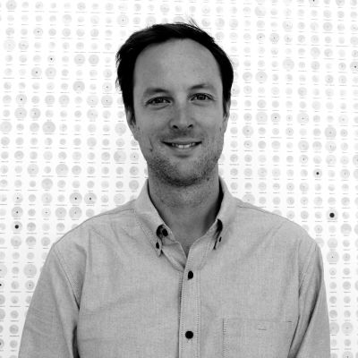 Hugh is an Assistant Professor of Epidemiology and Biostatistics in the UCSF Global Health Group...