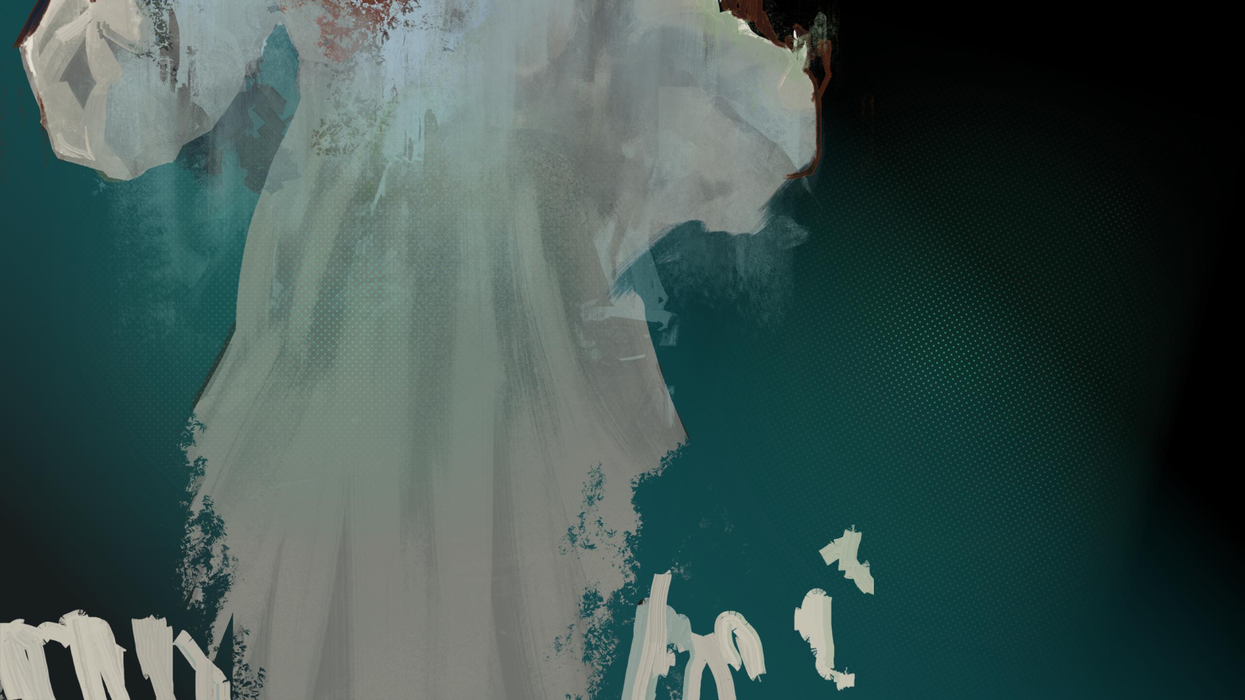 Single page background image
