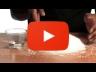 Steve Spangler Insta-Snow® - 14 oz.