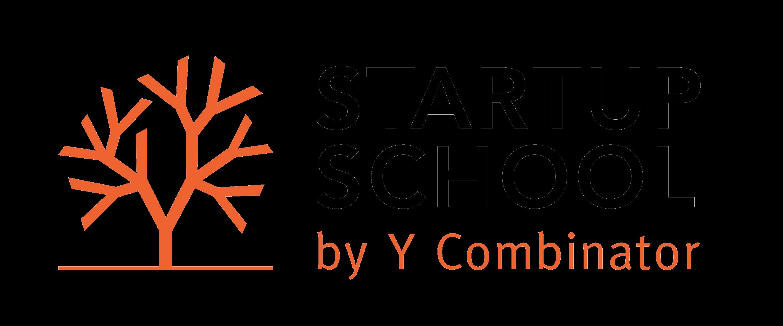 Startup school uqydgw