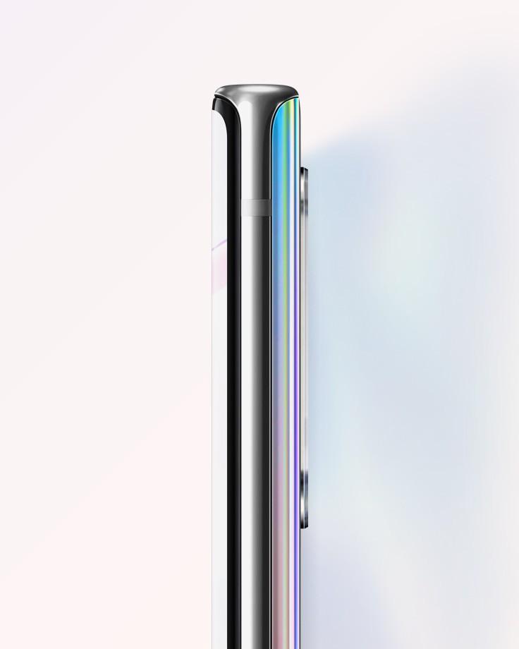 تصميم الهاتف 2