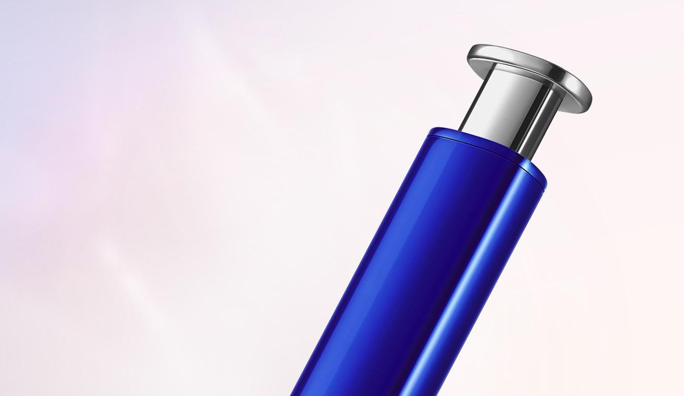 قلم جالكسي نوت 10