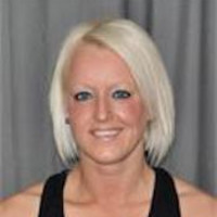 Fitness Kickboxing near South Ankeny